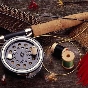 Охотничьи и рыболовные магазины Краснозаводска