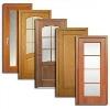 Двери, дверные блоки в Краснозаводске