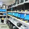 Компьютерные магазины в Краснозаводске