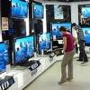 Магазины электроники в Краснозаводске