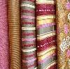 Магазины ткани в Краснозаводске