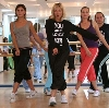 Школы танцев в Краснозаводске