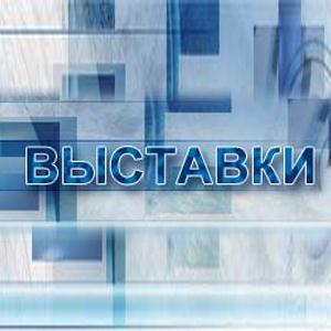 Выставки Краснозаводска