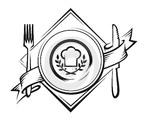 Космик - иконка «ресторан» в Краснозаводске